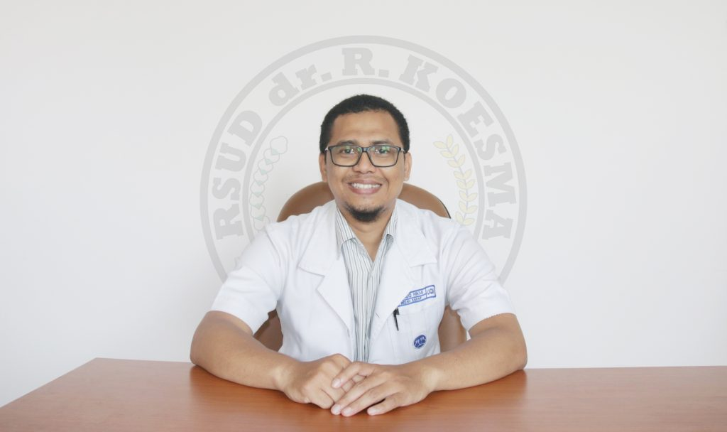 dr. uqi